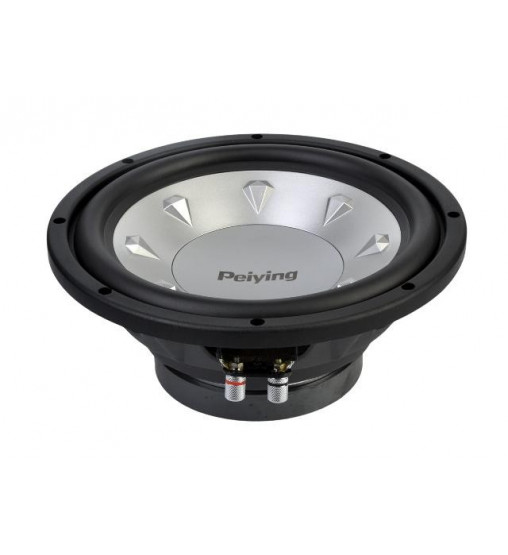 "Reproduktor Peiying PY-BC300F1  12"" 500W subwoofer"