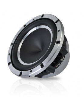 "Reproduktor Peiying PY-BL300A10  12"" 600W subwoofer"