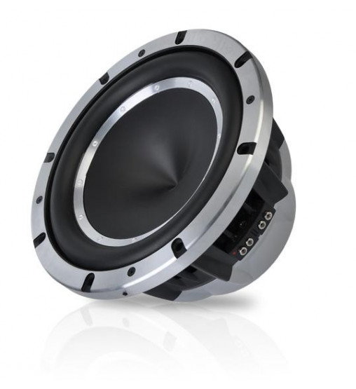 """Reproduktor Peiying PY-BL300A10  12"""" 600W subwoofer"""