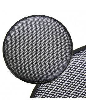 "Kryt na reproduktory GRILLE d6.5""  sito"