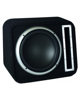 Subwoofer do auta SAL BS 12, 300W, 4 Ohm